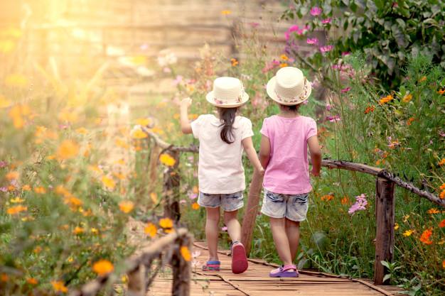 Hogyan segíthetjük még a gyermekeinket?